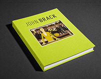 John Brack