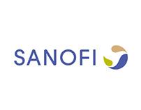 Санофи - Акселератор продаж