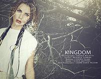 Kingdom - Fashion Institute