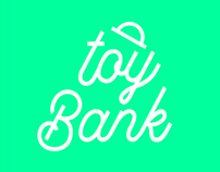 Toy Bank