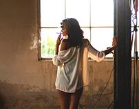 PHOTOGRAPHY | ANNA