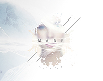 Mane, Alaska