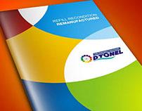 D'tonel | Company Profile