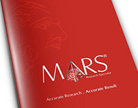 Mars Research Specialist | Company Profile