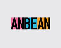Anbean Organization