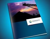 Rockmore | Company Profile
