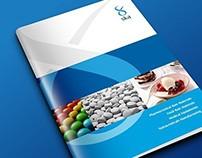 Setia Kawan Abadi | Company Profile