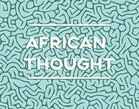 African Thought