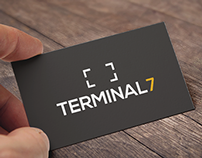 Terminal 7 [ Video & Production ]