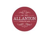 Allanton
