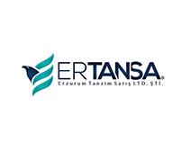 Er-Tansa