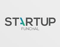 Start Up Funchal