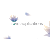 Reve Application
