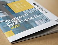 Krakow Real Estate Market 2011