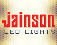 Jainson Led Lights