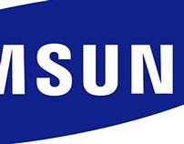 Samsung - Hackers