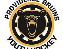 Providence Bruins Youth Hockey