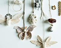 mysouldesign jewelry art