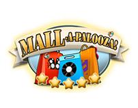 Game: Mall-A-Palooza