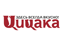 """""""Цицака"""", ресторан грузинской кухни"""