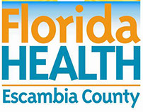 FL Department of Health Flyers