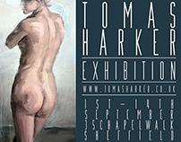 Tomas Harker