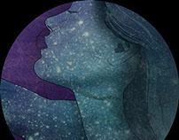 We are made of stars II - Neptune