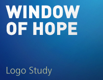 Window of Hope