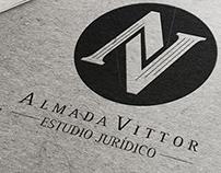 Almada Vittor Estudio Jurídico | Almada Vittor Lawyers