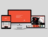 Website_parallax