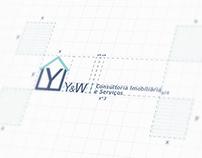 Y&W Corporate Identity