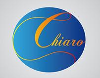 Chiaro Logo