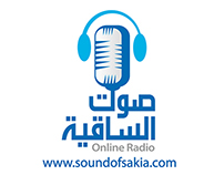 Sound of Sakia radio promo