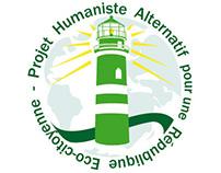 Association- Le PHARE recherche logo