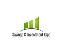 Savings & Investment Expo