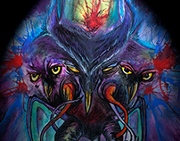 Owls and mind