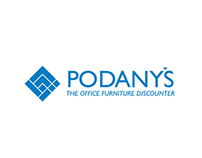Podany's Office Furniture