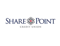 Sharepoint Credit Union