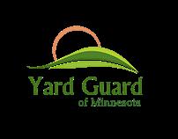 Yard Guard MN