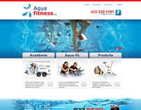 Aquafitness.ca