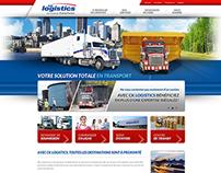 CK Logistics