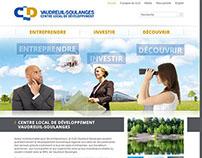 CLD Vaudreuil-Soulanges