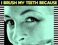 Too Poor for Cavities