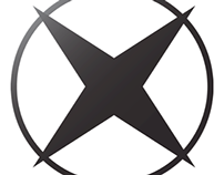 Nav-X NASAR land navigation test creation tool