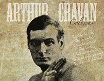 Homenaje a Arthur