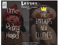 Banyan Theatre Company