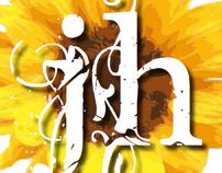 Jackson Hill Logo