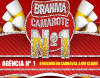 Brahma - Camarote Nº1