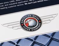 American Metal Filter