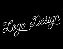 Logos and Posters May - August 2014